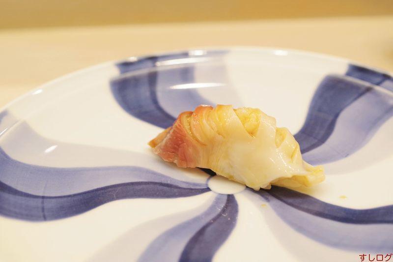 f:id:edomae-sushi:20200803142130j:plain