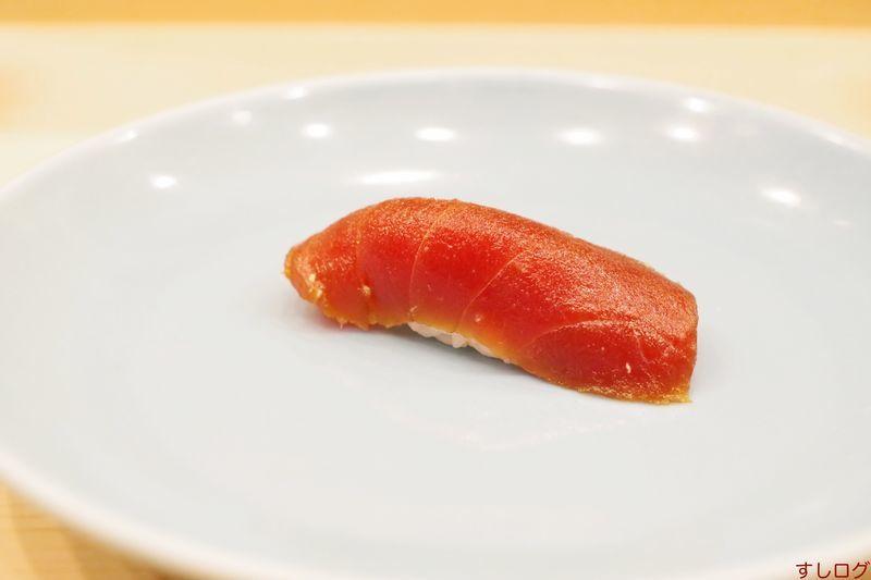 f:id:edomae-sushi:20200803142143j:plain