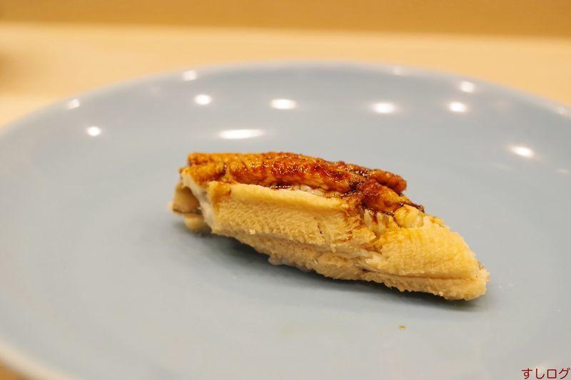f:id:edomae-sushi:20200803142155j:plain