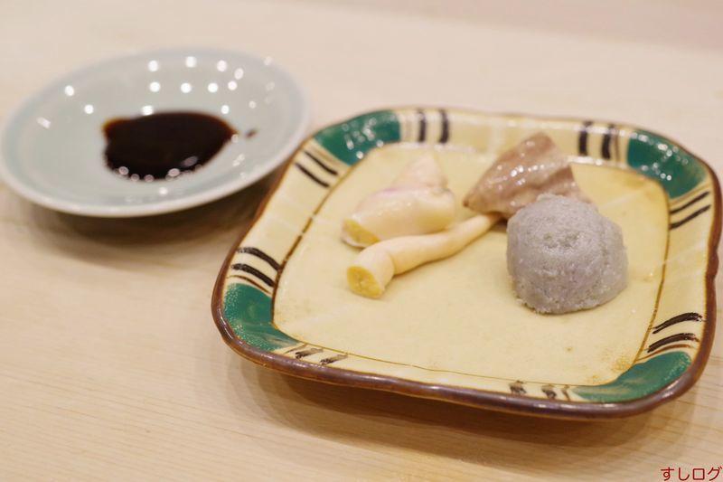f:id:edomae-sushi:20200803142205j:plain