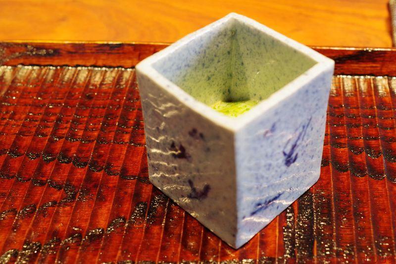 f:id:edomae-sushi:20200811183821j:plain
