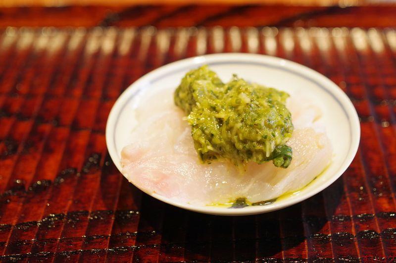 f:id:edomae-sushi:20200811183831j:plain