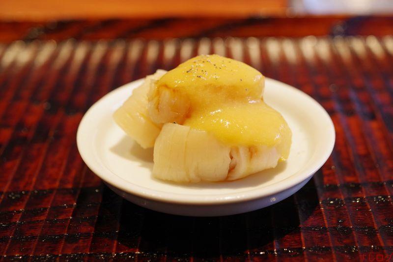 f:id:edomae-sushi:20200811183842j:plain