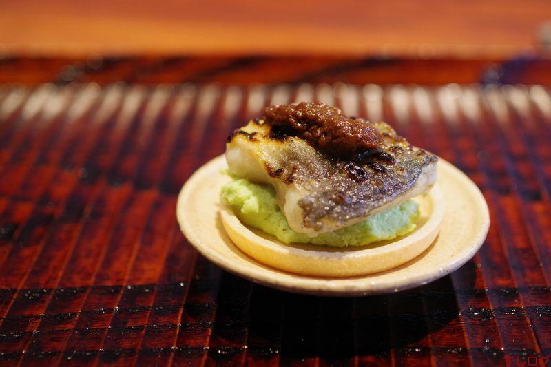 f:id:edomae-sushi:20200811183857j:plain