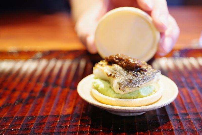 f:id:edomae-sushi:20200811183903j:plain