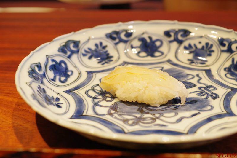 f:id:edomae-sushi:20200811183918j:plain