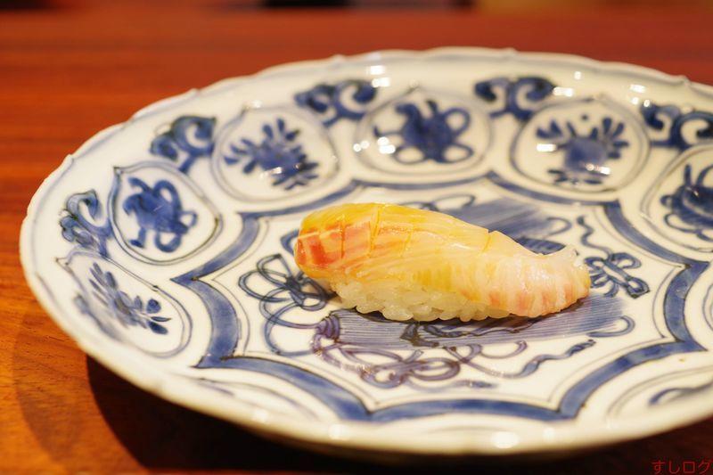 f:id:edomae-sushi:20200811183923j:plain