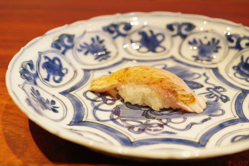 f:id:edomae-sushi:20200811183933j:plain