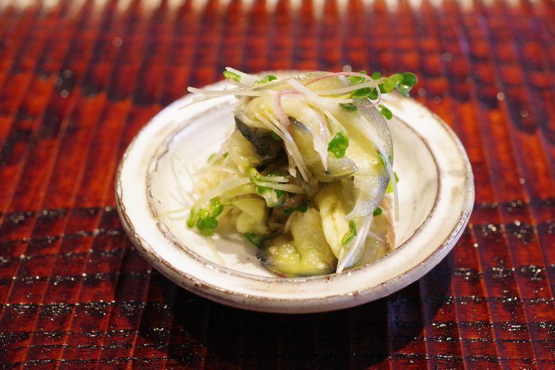 f:id:edomae-sushi:20200811183939j:plain