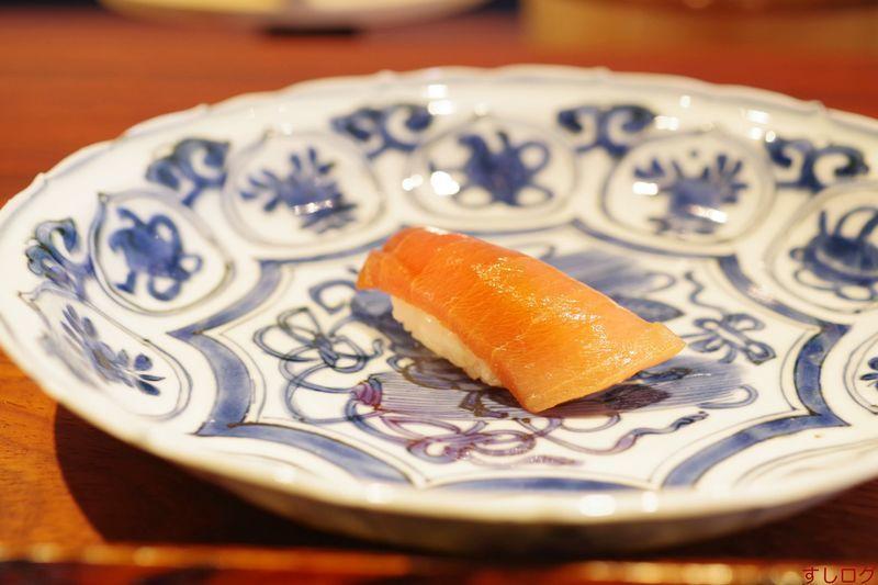 f:id:edomae-sushi:20200811183950j:plain