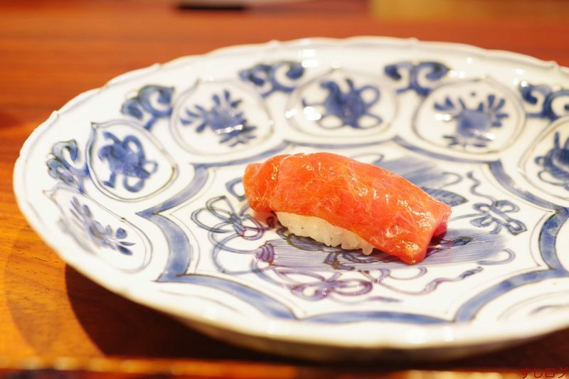 f:id:edomae-sushi:20200811183956j:plain