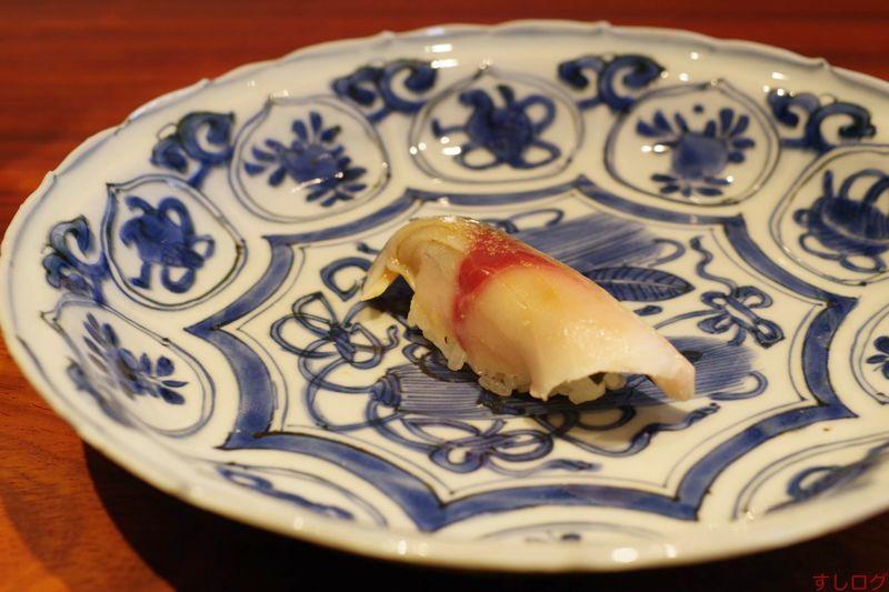 f:id:edomae-sushi:20200811184006j:plain