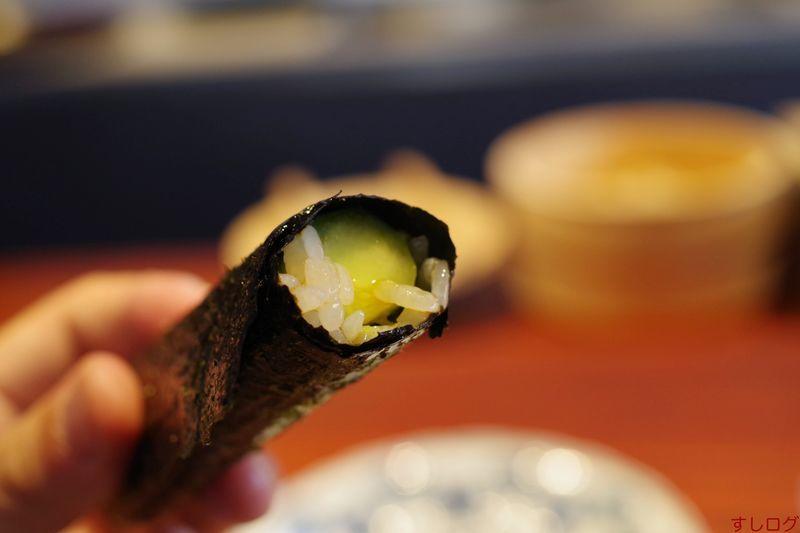 f:id:edomae-sushi:20200811184018j:plain