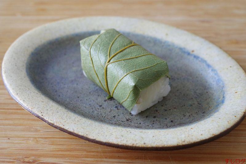f:id:edomae-sushi:20200811190707j:plain
