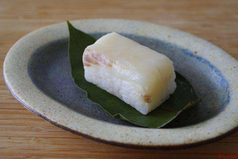 f:id:edomae-sushi:20200811190713j:plain