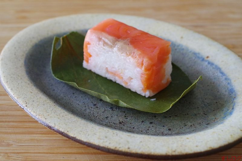 f:id:edomae-sushi:20200811190724j:plain