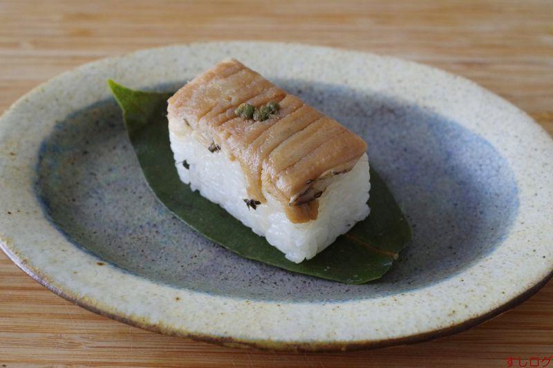 f:id:edomae-sushi:20200811190730j:plain
