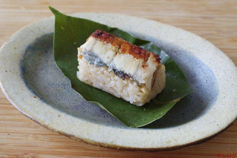 f:id:edomae-sushi:20200811190736j:plain