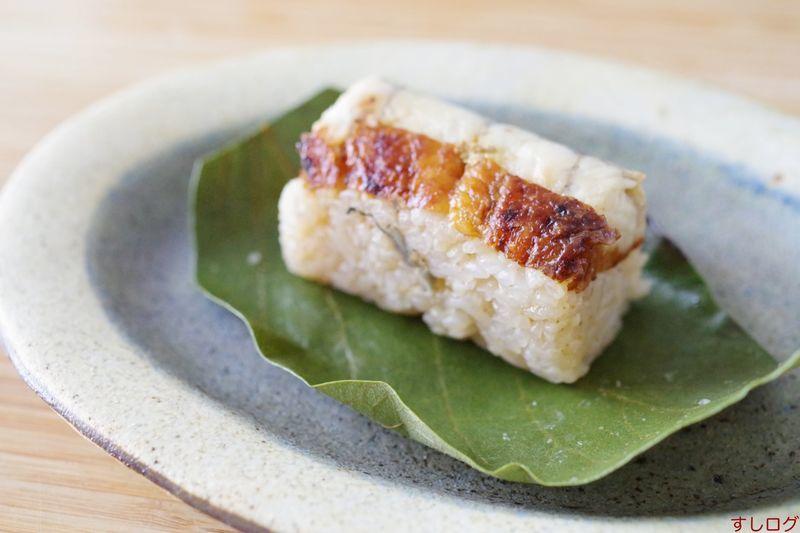 f:id:edomae-sushi:20200811190740j:plain