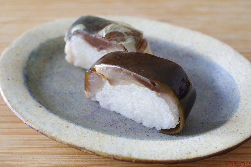 f:id:edomae-sushi:20200811190745j:plain