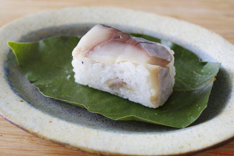 f:id:edomae-sushi:20200811190750j:plain