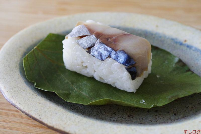 f:id:edomae-sushi:20200811190756j:plain