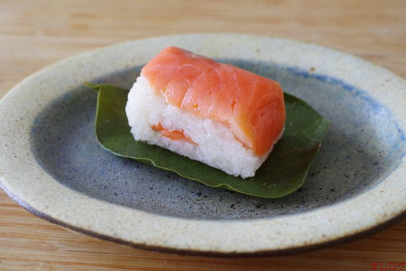 f:id:edomae-sushi:20200811190802j:plain