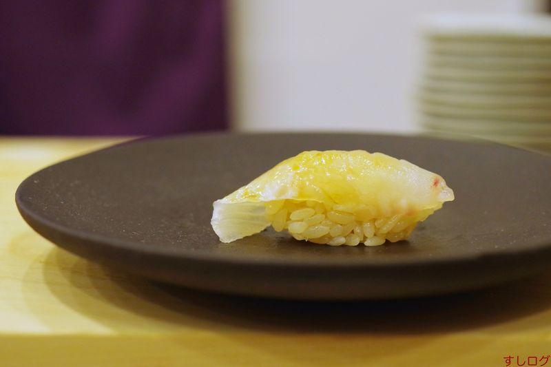 f:id:edomae-sushi:20200901215137j:plain
