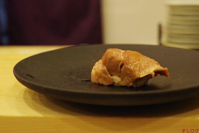 f:id:edomae-sushi:20200901215155j:plain