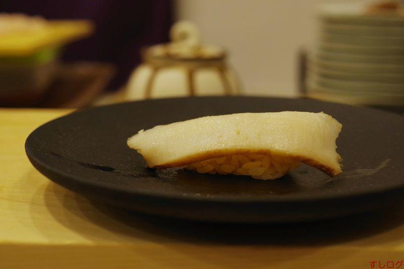 f:id:edomae-sushi:20200901215203j:plain