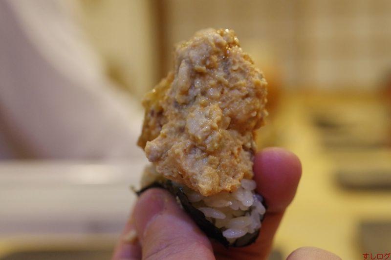 f:id:edomae-sushi:20200901221728j:plain