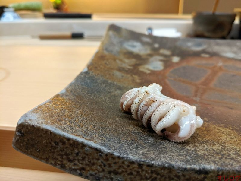 f:id:edomae-sushi:20200904142159j:plain