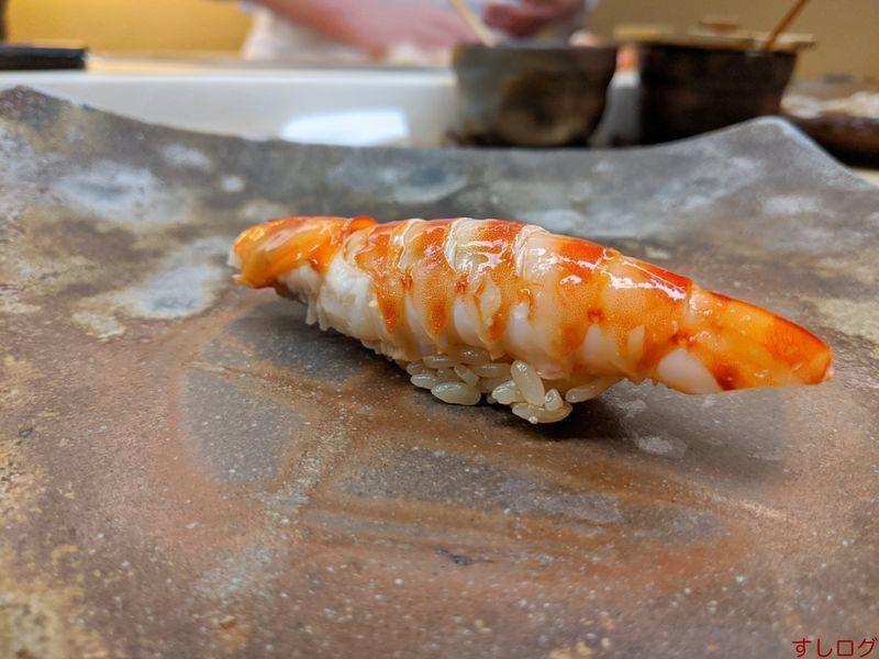 f:id:edomae-sushi:20200904142222j:plain