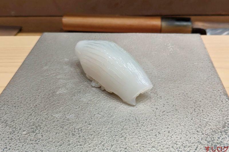 f:id:edomae-sushi:20201007100206j:plain