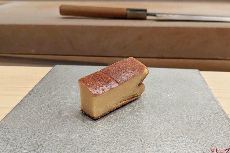f:id:edomae-sushi:20201007100301j:plain