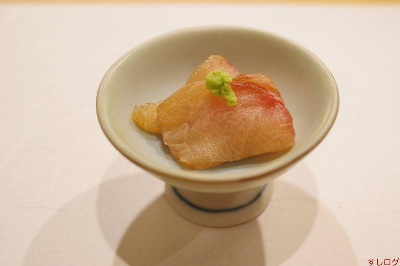 f:id:edomae-sushi:20201018193826j:plain