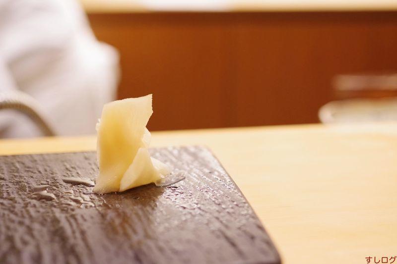 f:id:edomae-sushi:20201018193838j:plain