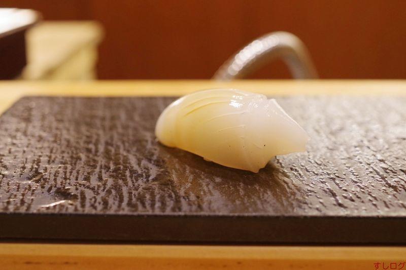 f:id:edomae-sushi:20201018193844j:plain