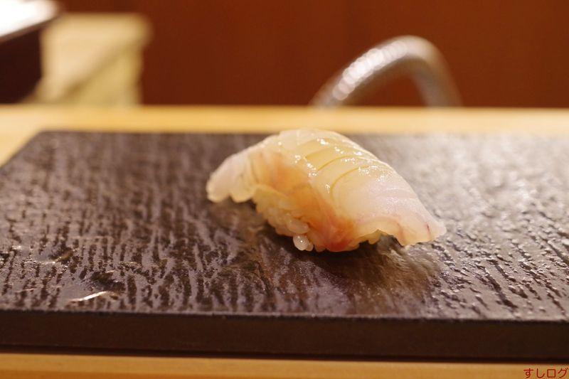 f:id:edomae-sushi:20201018193851j:plain