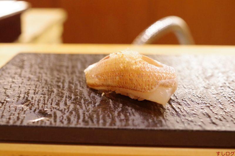 f:id:edomae-sushi:20201018193856j:plain