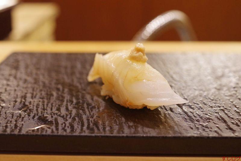 f:id:edomae-sushi:20201018193902j:plain