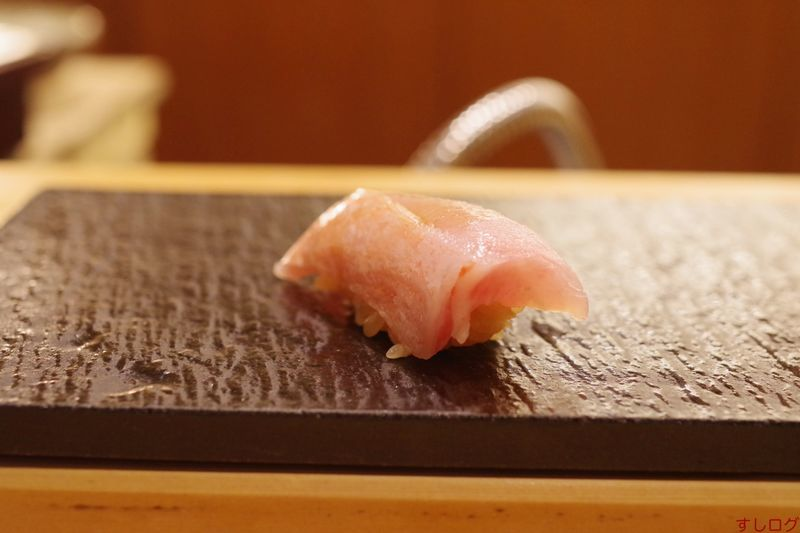 f:id:edomae-sushi:20201018193908j:plain