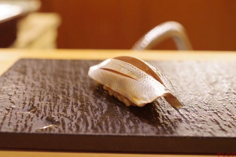f:id:edomae-sushi:20201018193913j:plain
