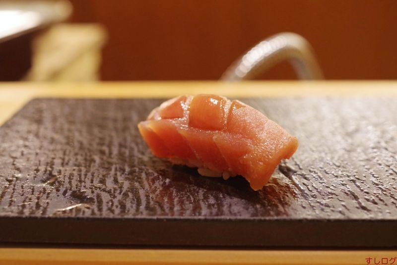 f:id:edomae-sushi:20201018193918j:plain