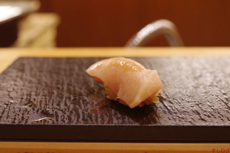 f:id:edomae-sushi:20201018193923j:plain