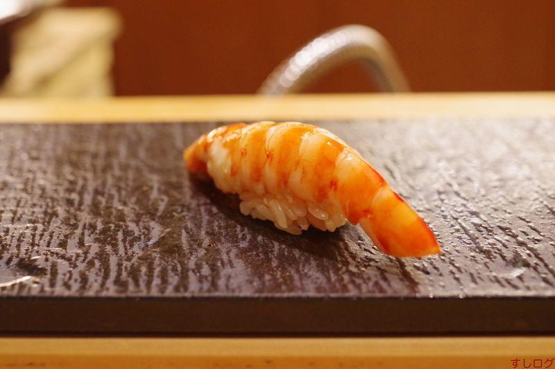 f:id:edomae-sushi:20201018193930j:plain