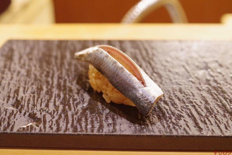 f:id:edomae-sushi:20201018193942j:plain