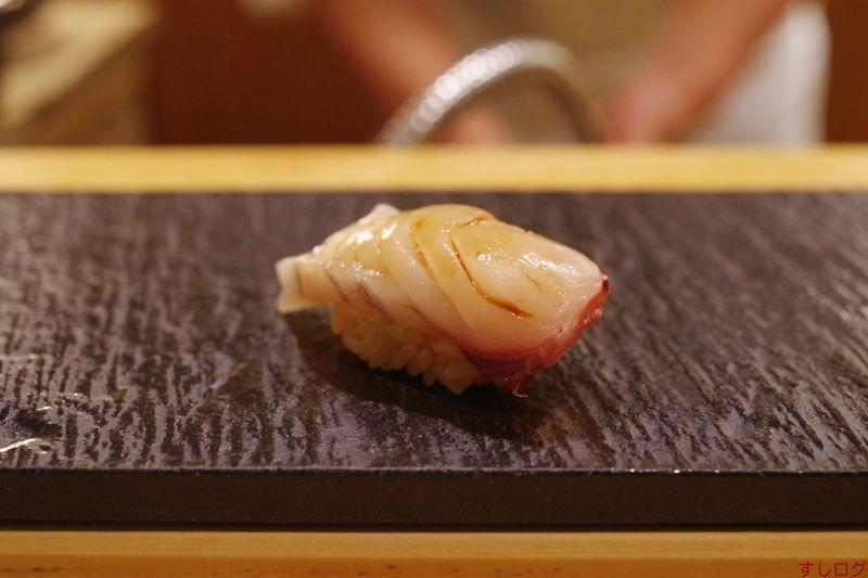 f:id:edomae-sushi:20201018193946j:plain