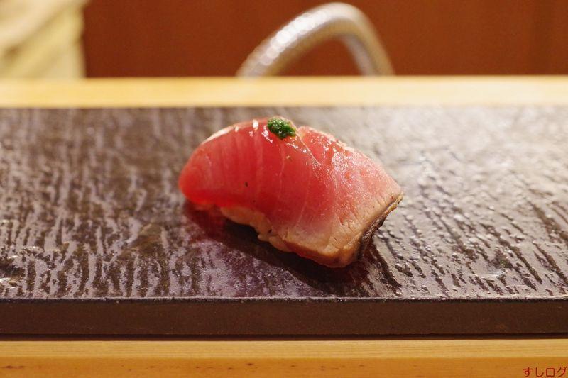 f:id:edomae-sushi:20201018193952j:plain