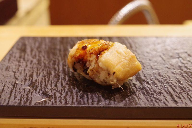 f:id:edomae-sushi:20201018194003j:plain